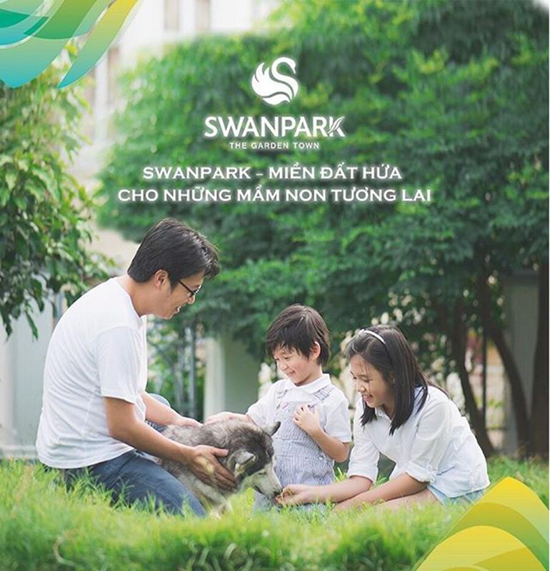 du-an-swan-park-dong-sai-gon-2.png