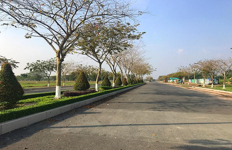du-an-swan-park-dong-sai-gon-48.jpg