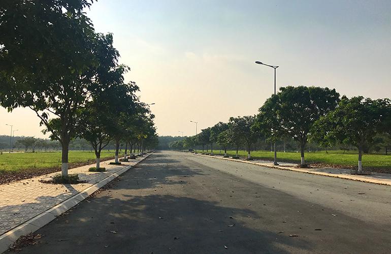 du-an-swan-park-dong-sai-gon-49.jpg