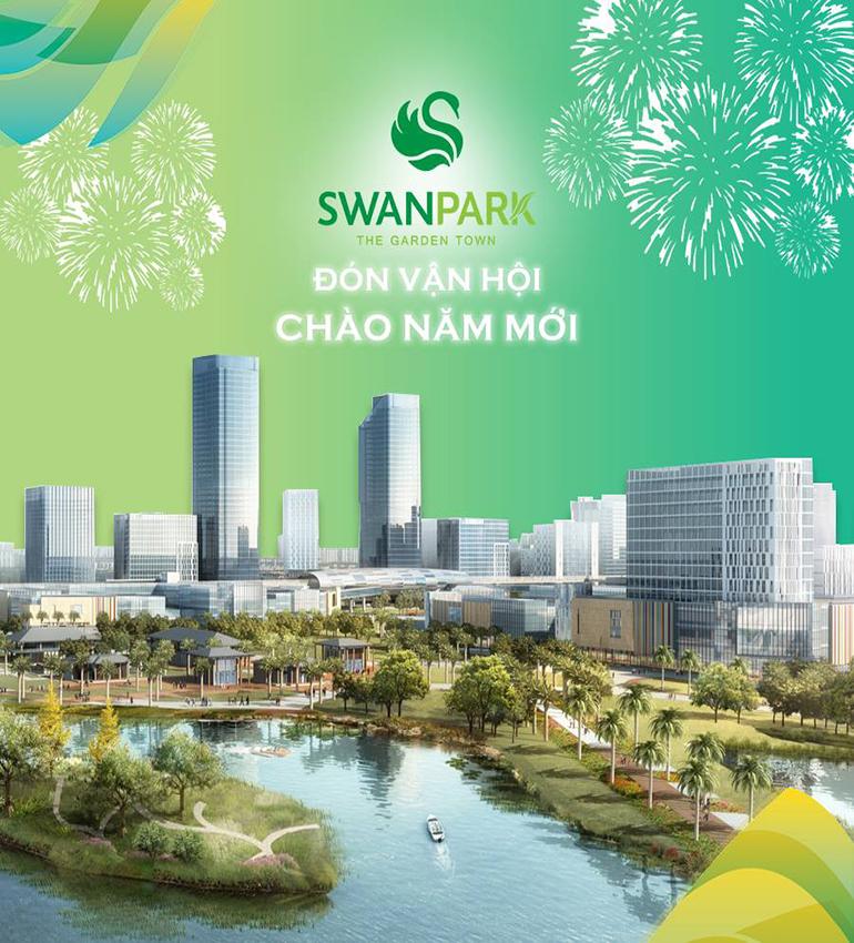 du-an-swan-park-nhon-trach-20-6.jpg